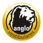 logo-anglo